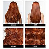 ESTHETIC HOUSE CP-1 Raspberry Treatment Vinegar Кондиционер-ополаскиватель для волос на основе малинового уксу, фото 7