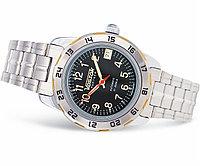 Командирские часы серии Патрнёр, фото 1