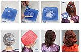LA'DOR PERFECT HAIR FILLER  Perfect Hair Filler La'dor - филеры для восстановления структуры волос, фото 4