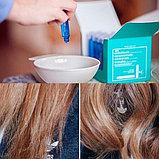 LA'DOR PERFECT HAIR FILLER  Perfect Hair Filler La'dor - филеры для восстановления структуры волос, фото 7
