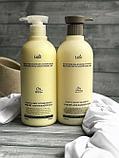 LA'DOR Moisture Balancing Shampoo Профессиональный увлажняющий шампунь без силиконов, фото 2