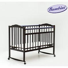 Кроватки / Bambini (Беларусь)