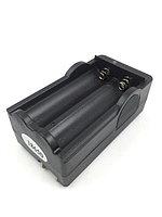 Зарядное устройство для аккумуляторов 18650  4,2v 650mAh