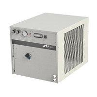 Промышленный чиллер ATS CSW 40