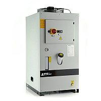 Промышленный чиллер ATS CGW 110