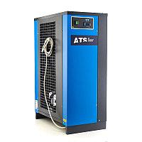 Осушитель сжатого воздуха рефрижераторного типа ATS DSI 440