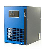 Осушитель сжатого воздуха рефрижераторного типа ATS DSI 240