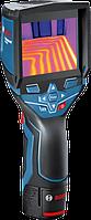 Тепловизор Bosch GTC 400 C в L-boxx 0601083101