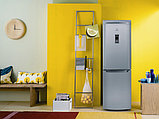 Ремонт холодильников INDESIT в Алматы, фото 2