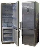 Ремонт холодильников INDESIT в Алматы, фото 4