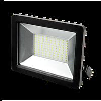 Прожектор светодиодный Gauss LED 70W IP65 6500К