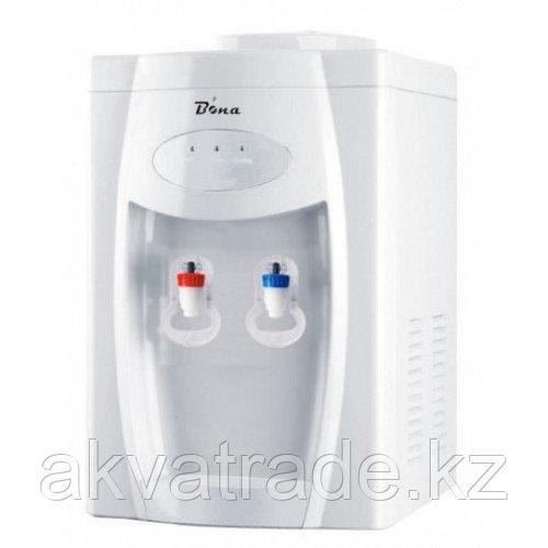 Диспенсер для воды Bona D108