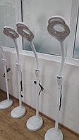 Косметологические лампы лупы Led lamp с увеличителем