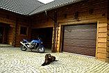 Гаражные  ворота, фото 5