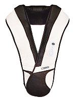 Массажная накидка для шеи и плеч US Medica Rumba