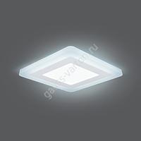 Светильник GAUSS BACKLIGHT  BL123