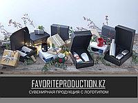 Сувенирная продукция Астана