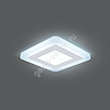 Светильник GAUSS BACKLIGHT  BL121