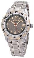 Командирские часы Vostok 291167
