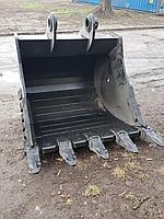 Ковш скальный усиленный для экскаватора Doosan Solar 340,DX340
