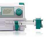 Насос инфузионный BYZ-810, фото 3