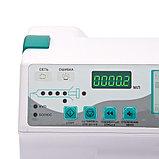 Насос инфузионный BYZ-810, фото 7