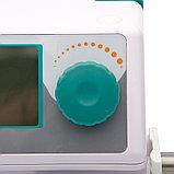 Насос инфузионный BYZ-810, фото 8