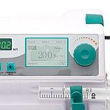 Насос инфузионный BYZ-810, фото 10