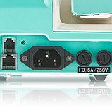 """Дозатор шприцевой для внутривенного вливания """"Armed"""" LINZ-6-B (от 10мл), фото 6"""