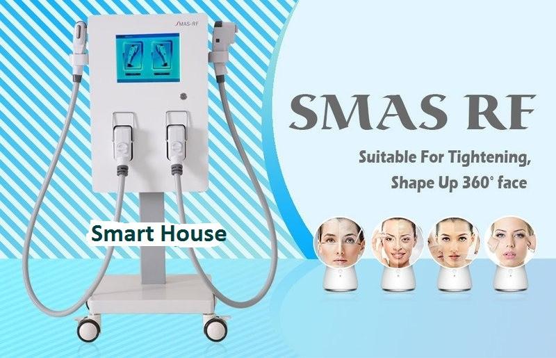 Аппарат SMAS - RF
