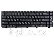 Клавиатура для ноутбука Dell Vostro 3550/ XPS/ L502/ RU, черная