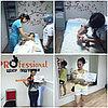 Курсы детского массажа в Астане. Специалист с большим опытом работы