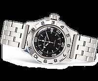 Командирские часы Восток Амфибия (100845), фото 1