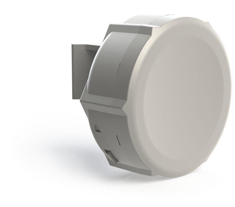 Точка доступа MikroTik SXT G-5HPnD-SAr2