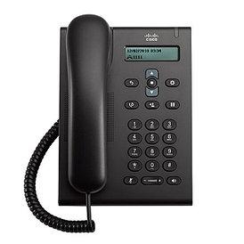 IP телефон Cisco CP-3905