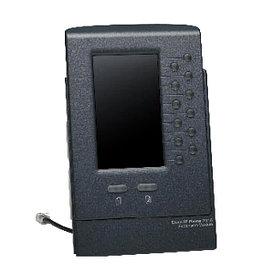 Модуль расширения Cisco CP-7916=