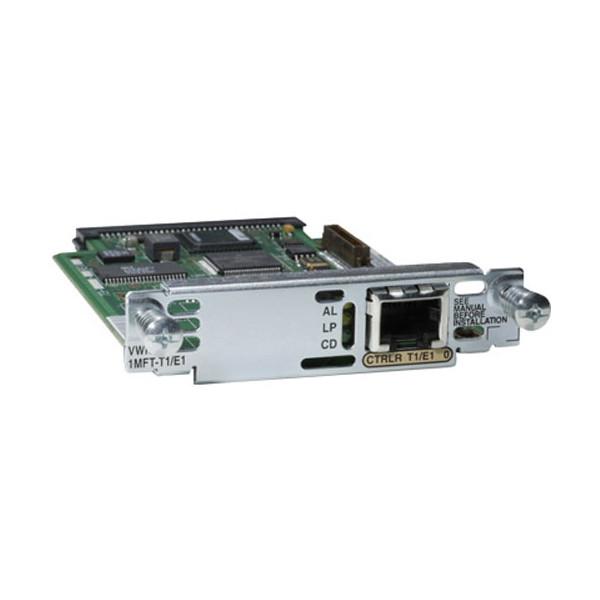 Модуль маршрутизатора Cisco HWIC-1T