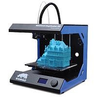 3D принтер Wanhao D5S Mini, фото 1