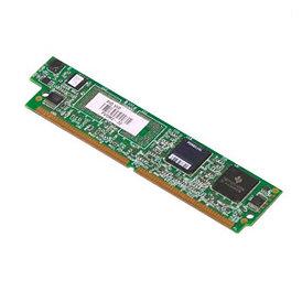 Модуль DSP Cisco PVDM2-32=