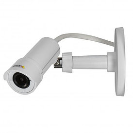 IP-камера AXIS M2014-E