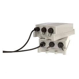 Инжектор AXIS T8124-E