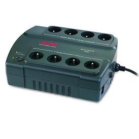 Источник бесперебойного питания APC Back-UPS 400, 230V