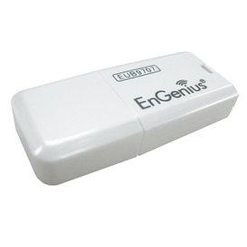 Wi-Fi адаптер EnGenius EUB9707
