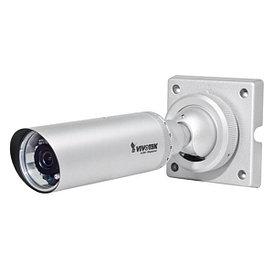 IP-камера Vivotek IP8332C