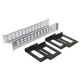 """Крепеж в стойку APC Smart-UPS RT 19"""" Rail Kit"""