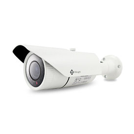 Сетевая IP-камера Milesight MS-C3366-FP