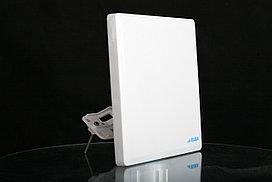 4G LTE антенна Ruba 14 dBi