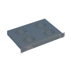 Блок вентиляторов переднего крепления Toten SA.2904.0300