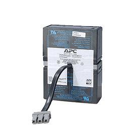 Батарея для ИБП APC RBC33