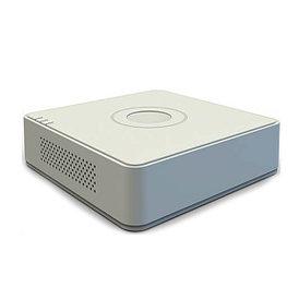 Видеорегистратор Hikvision DS-7104-NI-SL